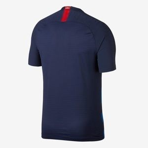 26f45f9a3 Nike Shirts - Nike 2018 USA World Cup Vapor Match Away Jersey